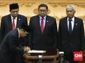 Fadli Zon: Fahri Hamzah Tak Bisa Dilengserkan Begitu Saja