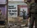 LBH Jakarta Nilai Ahok Tak Hormati Hukum Soal Bukit Duri