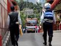 Resmi, Metromini dan Kopaja Dilarang 'Dekati' Asian Games