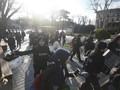 Korban Tewas Bom Istanbul 9 Warga Jerman dan Pria Asal Peru