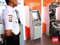 Swasta Ketar-ketir Bank BUMN Bentuk Usaha Switching ATM Baru