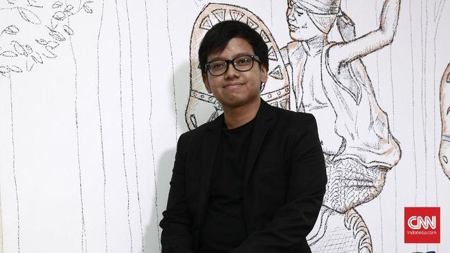 YesBoss Akuisisi Startup Asisten Pribadi Filipina