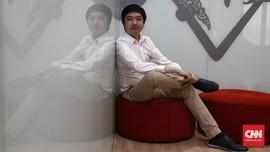 Tokopedia Kantongi Pendanaan Rp16 T dari Softbank dan Alibaba