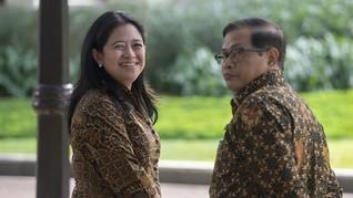 PKS Khawatir KPK Dikriminalisasi Jika Usut Puan dan Pramono