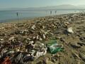 Mulai 1 Maret, Plastik Belanjaan di Ritel Bayar Rp200