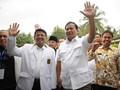 PKS Desak Proses Penegakan Hukum Terhadap Ahok