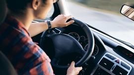 Masalah Mobil Bila Sering Start Pakai Gigi 2
