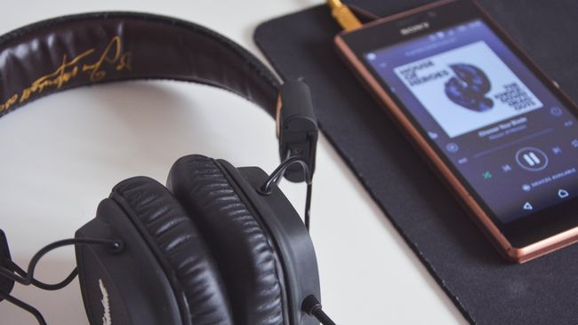 4 Manfaat Terapi Musik untuk Tubuh