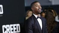 Michael B. Jordan Lawan Anak Pembunuh Ayahnya di 'Creed II'