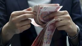 Cara China Mengontrol Yuan Tetap Rendah Demi Dorong Ekspor
