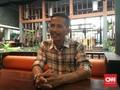Cerita Mantan Pelatih Persib Kecopetan di Bandung