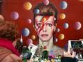 Karya David Bowie Meriahkan Record Store Day 2016