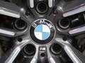 Sisa Amunisi BMW Indonesia Sampai Akhir Tahun