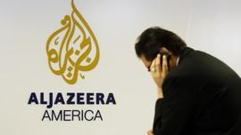Al Jazeera Amerika Berhenti Siaran, Imbas Harga Minyak Anjlok