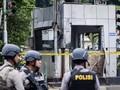 Pemimpin Dunia Kutuk Serangan Teroris di Jakarta