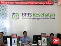Defisit BPJS Kesehatan Diproyeksi Tersisa Rp10,98 Triliun