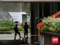 Pimpinan DPR Tunggu Penjelasan Kepala BIN Soal Teror Thamrin