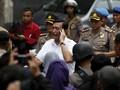 Luhut: TNI-Polri Kepung Kelompok Teroris di Poso