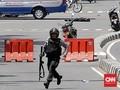 Bahrun Naim, Dugaan Satu Nama Pengendali Teror Jakarta