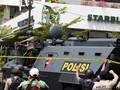 Total Tujuh Warga Sipil Jadi Korban Ledakan Sarinah