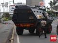 Kedubes AS Klarifikasi Waktu Pesan Peringatan Bom Thamrin