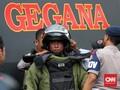 Luhut: Proses Penanganan Serangan Teror Dilakukan Cepat