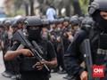 Muhammadiyah Minta Pembahasan Revisi UU Antiterorisme Ditunda