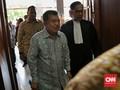 JK: Pemberian Gelar Pahlawan Soeharto Harus Sesuai Aturan