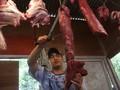 Pedagang Pasar Kritik Impor Dadakan Jelang Ramadhan