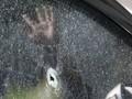 LPSK Tak Dilibatkan Rekonsiliasi Korban dan Pelaku Terorisme