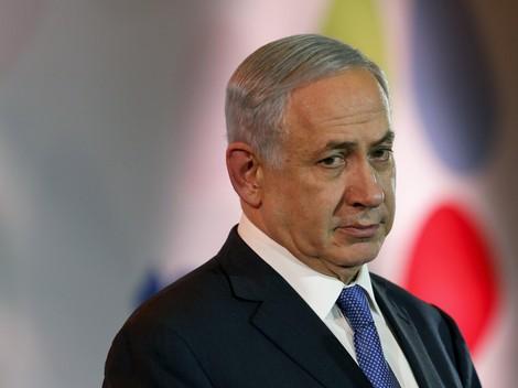 Diduga Korupsi, Netanyahu Kembali Diperiksa Polisi