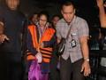 Jadi Tahanan KPK, Damayanti Resmi Dipecat PDIP