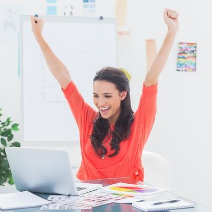 Riset: Hanya 25% Millennial yang Totalitas Pada Pekerjaan, Selebihnya?