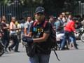 Mendikbud Anies: Kita Sering Mendiamkan Benih Radikalisme