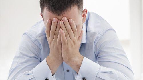 Sedang Stres? Yuk Konsumsi Asupan Ini untuk Bantu Meredakannya (1) 1