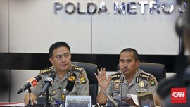 Polisi Tangkap Guru Honorer karena Mengancam Menteri PAN-RB