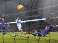 Potret Pertarungan Sengit Pekan ke-22  Liga Inggris