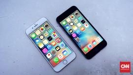 Cara Perbarui iOS 12.4.2 untuk iPhone 'Jadul'