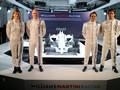 Ecclestone: Perempuan Tak Akan Dipandang Serius di Ajang F1