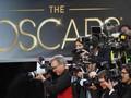 Nomine Oscar Diminta Menolak Hadiah Perjalanan ke Israel