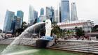 Singapura Tahan 27 Warga Bangladesh karena Mendukung Teroris