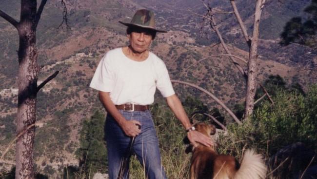 """Ketika otak tak lagi berpikir, pikiran tak lagi bekerja, maka kehidupan pun tak lagi berjalan,"" kata Sitor, suatu kali di Jakarta, pada 2008. Setelah bebas dari penjara, Sitor kembali menulis dan merilis Lembah Kekal (2004) dan Biksu Tak Berjubah (2004)."