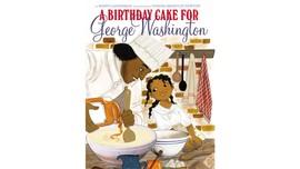Buku Cerita Budak Presiden Washington Ditarik