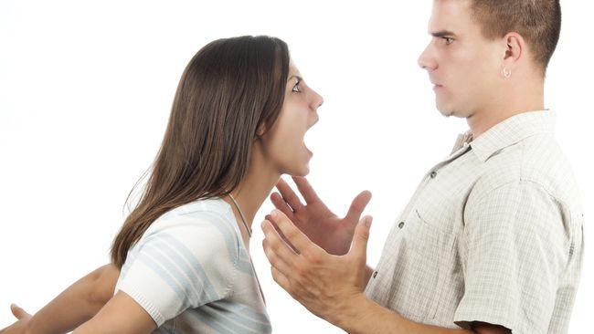 12 Hal Berbahaya Dibanding Selingkuh