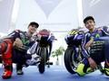 Hubungan Rossi-Lorenzo Memanas Jelang GP Qatar