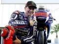 Ducati: Tidak Sulit Meyakinkan Lorenzo