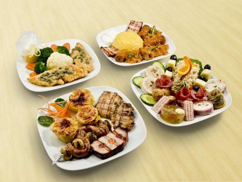 Diet Sehat di Bulan Ramadan Agar Tubuh Tak Menggemuk Pasca ...