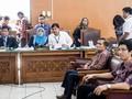 Saksi KPK Anggap Kerugian Negara Bisa Dihitung Semua Lembaga