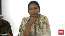 Dugaan Rugikan Negara, Faisal Basri Minta Rini Dipecat