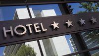 Kamar Hotel Dibuka Terbatas saat New Normal, Ini Bocorannya